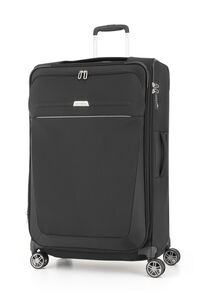 B-LITE 4 SPINNER 78/29 EXP  hi-res | Samsonite