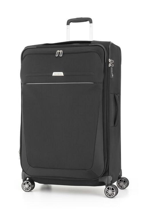 กระเป๋าเดินทางแบบผ้า รุ่น B-LITE4 ขนาด 78/29 (ขยายได้)  hi-res | Samsonite
