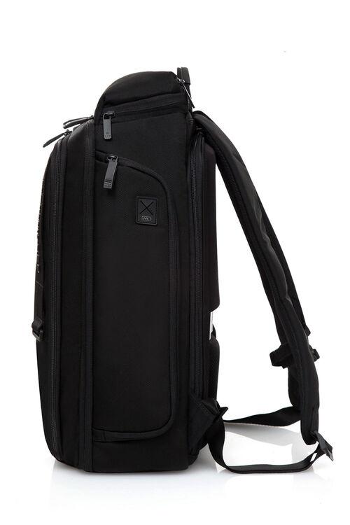 กระเป๋าเป้ รุ่น ACTAEON สำหรับใส่โน้ตบุ๊ค ไซส์ L  hi-res   Samsonite