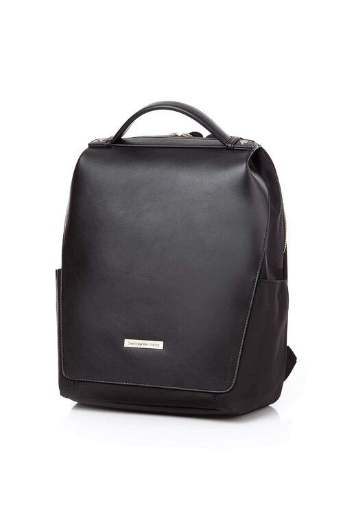CELDIN BACKPACK  hi-res | Samsonite