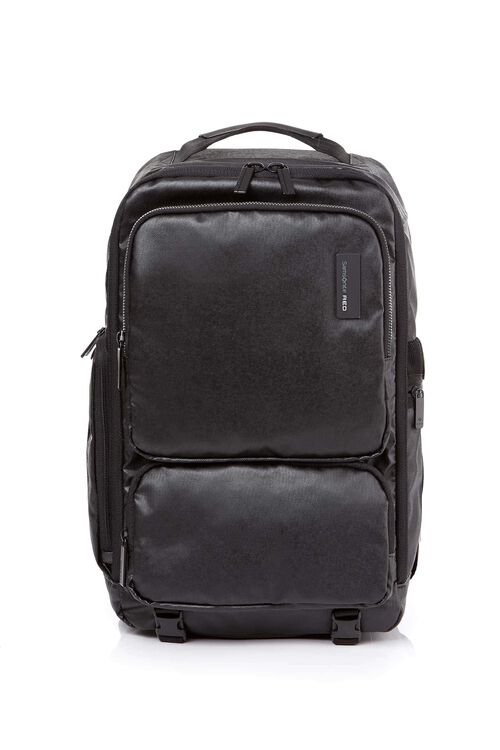 กระเป๋าเป้สะพายหลัง รุ่น ALVION BACKPACK S  hi-res | Samsonite