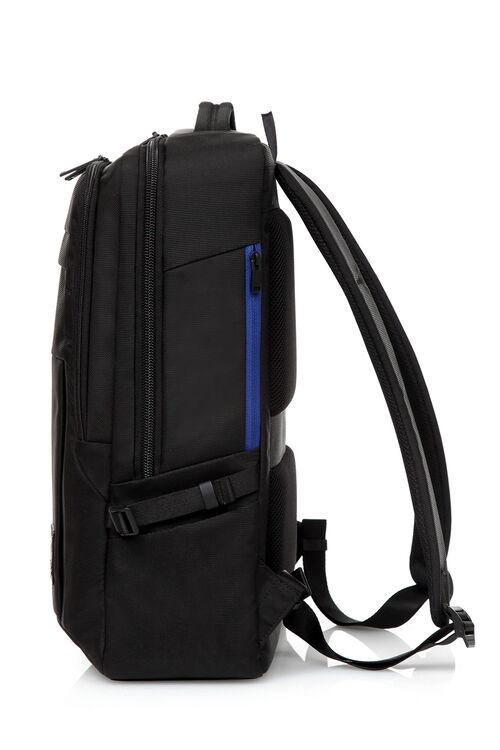 กระเป๋าเป้ รุ่น PLANTPACK 2 สำหรับใส่โน้ตบุ๊ค ไซส์ L  hi-res | Samsonite