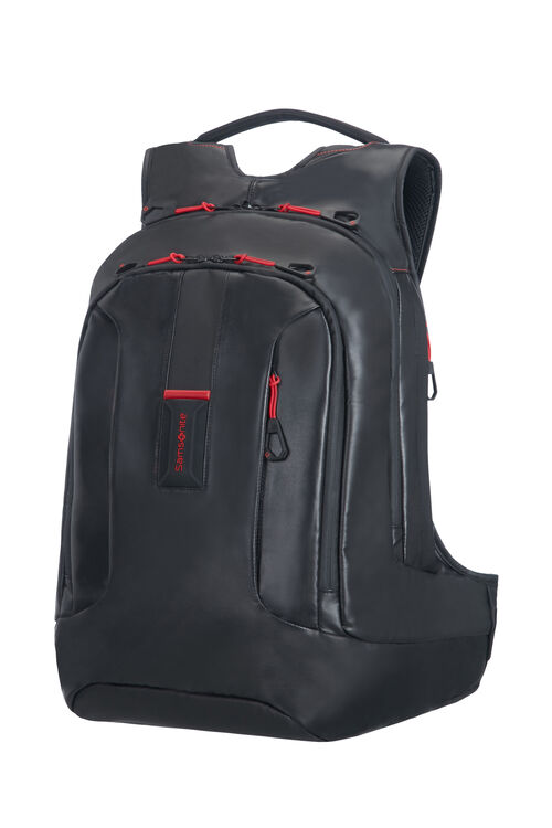 PARADIVER LIGHT LAPTOP BACKPACK L+  hi-res | Samsonite