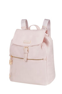 KARISSA กระเป๋าเป้ สำหรับผู้หญิง  (กระเป๋าหน้า 1  ช่อง)  hi-res | Samsonite