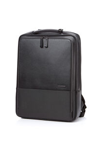DAWONE BACKPACK  hi-res | Samsonite