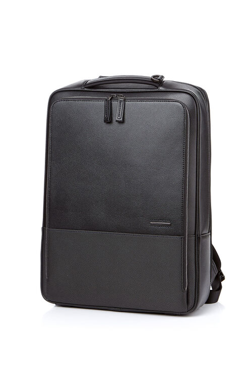DAWONE กระเป๋าเป้สะพายหลังสำหรับใส่โน้ตบุ๊ค  hi-res | Samsonite