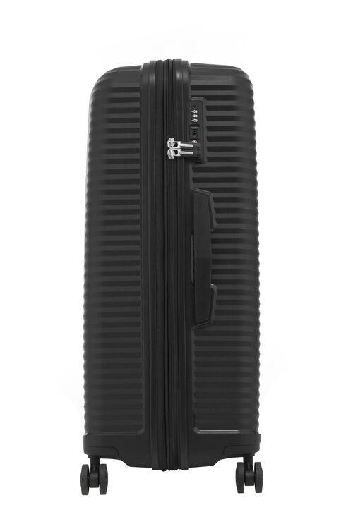 VARRO SPINNER 75/28 EXP  hi-res   Samsonite