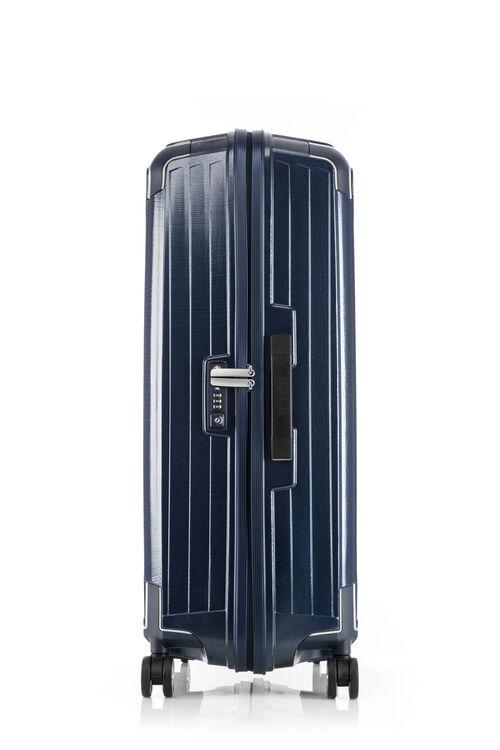 LITE-BOX กระเป๋าเดินทาง ขนาด 75/28 นิ้ว  hi-res | Samsonite