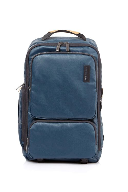 ALVION BACKPACK S  hi-res | Samsonite