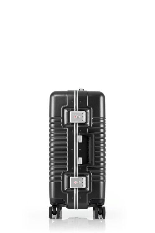 กระเป๋าเดินทาง รุ่น INTERSECT ขนาด 55/20นิ้ว (แบบเฟรมล็อก)  hi-res | Samsonite