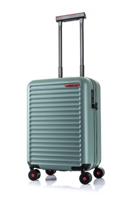 TOIIS C กระเป๋าเดินทาง ขนาด 55/20 นิ้ว (ขยายขนาดได้)  hi-res | Samsonite