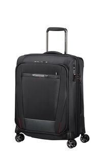 PRO-DLX 5 กระเป๋าเดินทาง ขนาด 55/20 นิ้ว (ขยายได้)  hi-res   Samsonite
