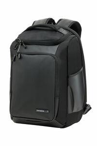 SECURITE กระเป๋าเป้ สำหรับใส่น้ตบุ๊ค 15.6นิ้ว ไซส์ L  hi-res | Samsonite