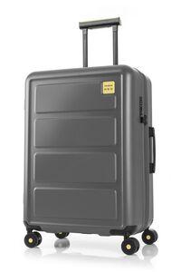 TOIIS L กระเป๋าเดินทาง ขนาด 68/25 นิ้ว (ขยายขนาดได้)  hi-res   Samsonite