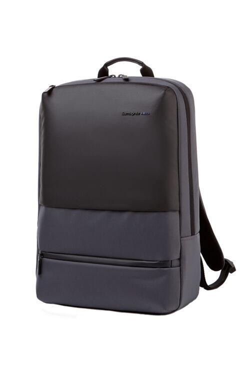 ARZOE กระเป๋าเป้ รุ่น ARZOE สำหรับใส่โน้ตบุ๊ค  hi-res | Samsonite