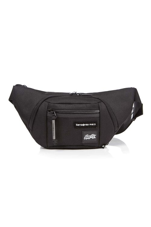 BYNER WAIST BAG  hi-res | Samsonite