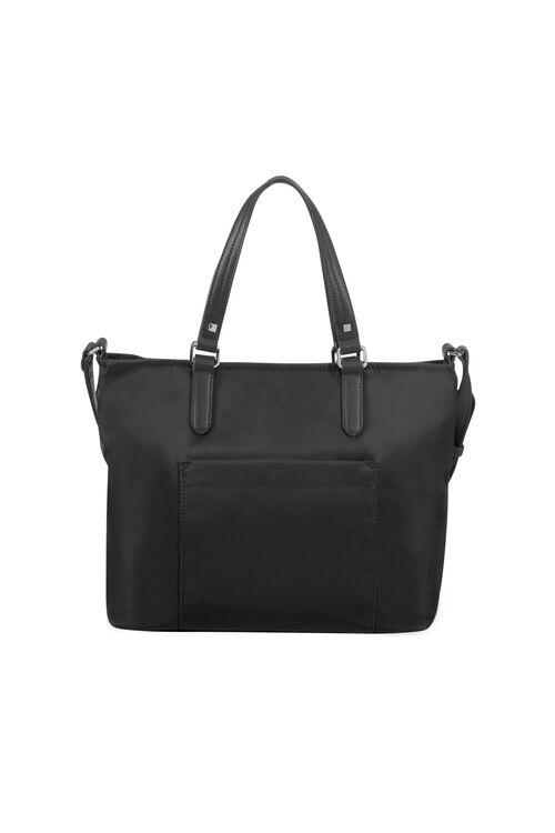 กระเป๋าถือ รุ่น KARISSA  hi-res   Samsonite