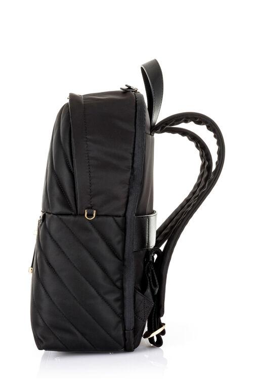 KARISSA BIZ กระเป๋าเป้สะพายหลังสำหรับใส่โน้ตบุ๊ค  hi-res | Samsonite
