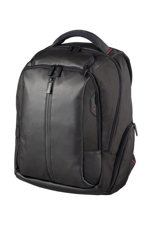 กระเป๋าเป้ สำหรับใส่โน้ตบุ๊ค รุ่น LOCUS VII  hi-res | Samsonite