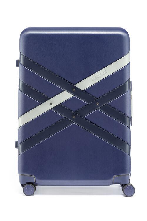 กระเป๋าเดินทาง รุ่น CMS ขนาด 55/20  hi-res | Samsonite