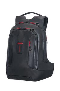 กระเป๋าเป้ สำหรับใส่โน้ตบุ๊ค รุ่น PARADIVER LIGHT ไซส์ L  hi-res | Samsonite