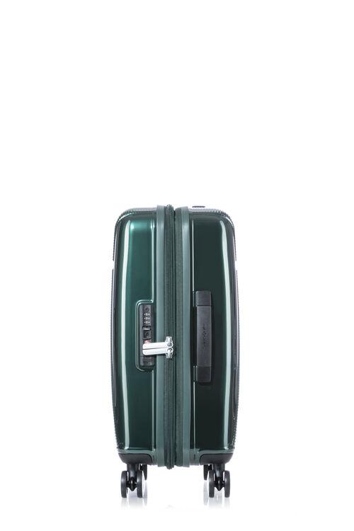 กระเป๋าเดินทาง รุ่น ENWRAP ขนาด 55/20 (ขยายได้)  hi-res | Samsonite