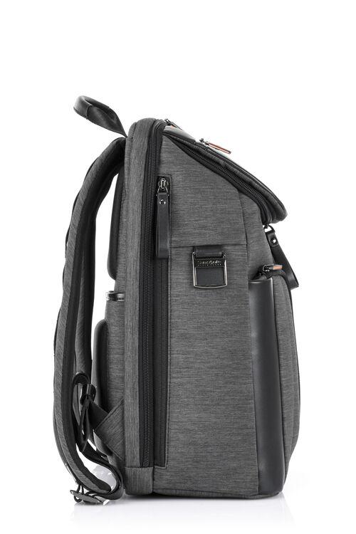 SBL ZENTO กระเป๋าเป้ สำหรับใส่โน้ตบุ๊ค  hi-res | Samsonite