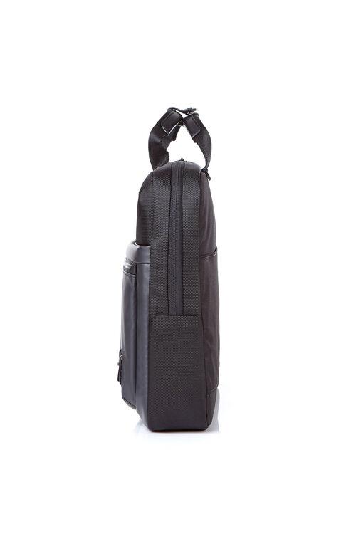 PLANTPACK 4 กระเป๋าสะพายข้างสำหรับใส่เอกสาร  hi-res   Samsonite