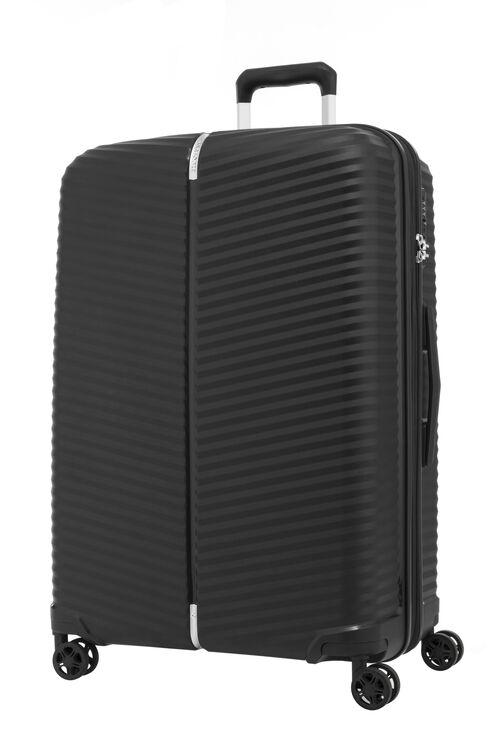 VARRO กระเป๋าเดินทาง รุ่น VARRO ขนาด 75/28 (ขยายได้)  hi-res | Samsonite