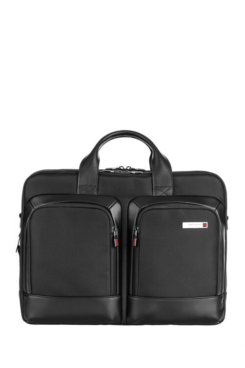 SEFTON Bailhandle M TCP  hi-res | Samsonite