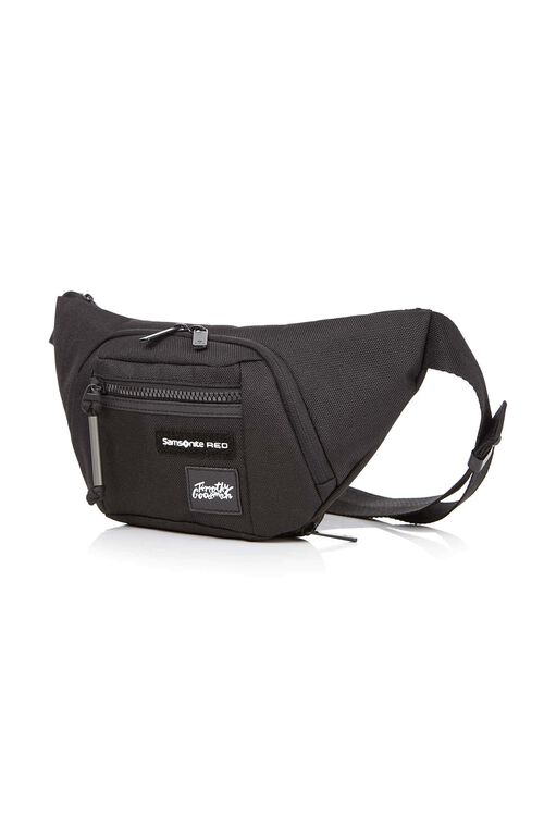 กระเป๋าคาดเอว รุ่น BYNER WAIST BAG  hi-res   Samsonite