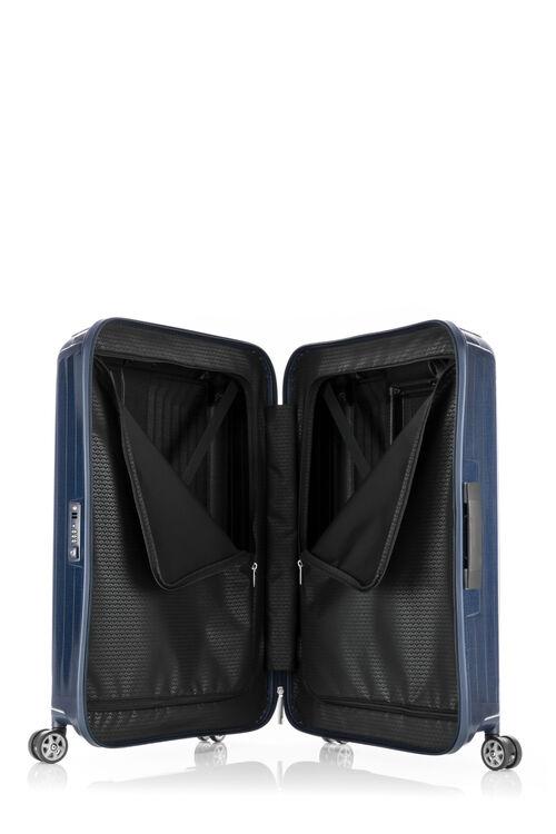 กระเป๋าเดินทาง รุ่น LITE-BOX ขนาด 55/20  hi-res | Samsonite