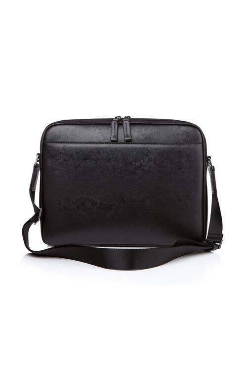 DAWONE กระเป๋าสะพายข้าง  hi-res | Samsonite