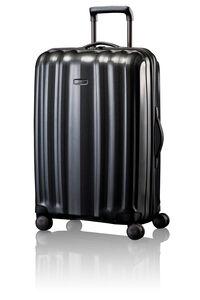 กระเป๋าเดินทาง รุ่น SBL CUBELITE ขนาด 76/28  hi-res | Samsonite