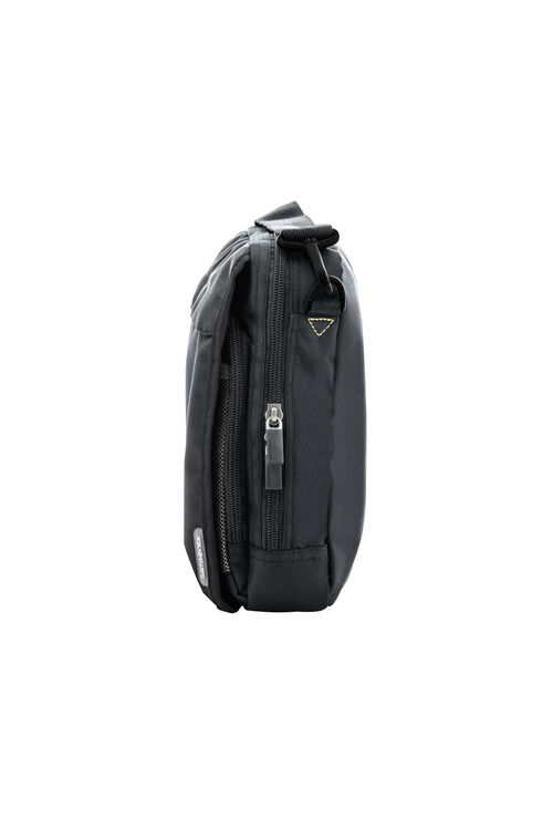 TRAVEL LINK ACC. EXCURSION BAG 17  hi-res | Samsonite