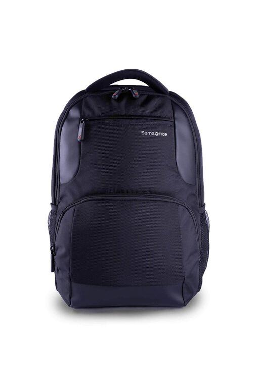 ENPRIAL - E Classic Backpack  hi-res | Samsonite