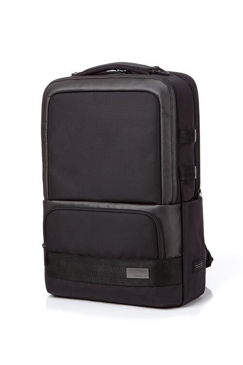 HO-ONE กระเป๋าเป้สะพายหลังสำหรับใส่โน้ตบุ๊ค  hi-res | Samsonite