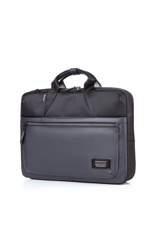 PLANTPACK 4 กระเป๋าสะพายข้างสำหรับใส่เอกสาร  hi-res | Samsonite