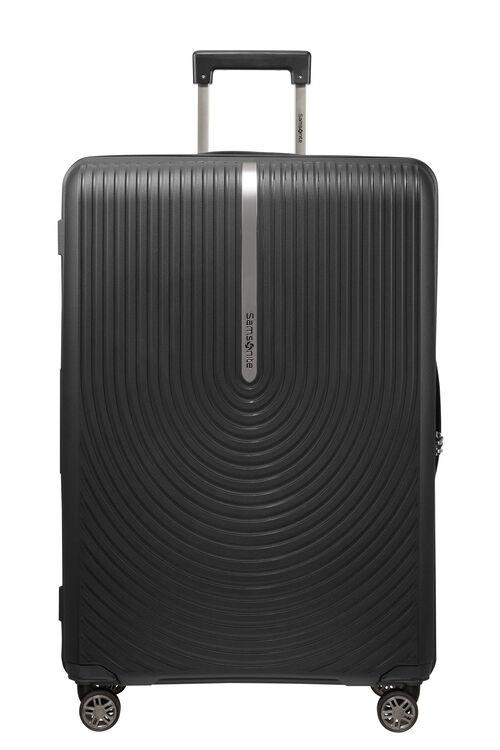 HI-FI กระเป๋าเดินทาง ขนาด 75/28 นิ้ว (ขยายขนาดได้)  hi-res | Samsonite