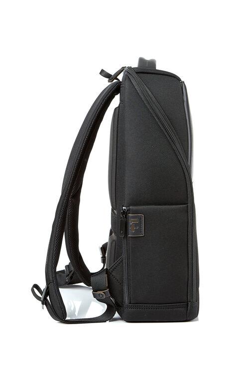 WAIDEN กระเป๋าเป้  hi-res   Samsonite