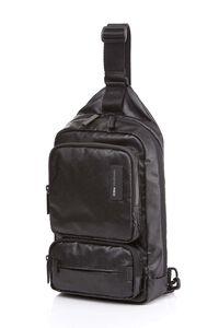 ALVION กระเป๋าคาดสำหรับผู้หญิง รุ่น ALVION  hi-res | Samsonite