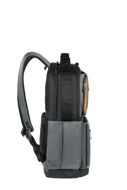 กระเป๋าเป้ สำหรับใส่โน้ตบุ๊ค ขนาด 15.6 นิ้ว รุ่น OPENROAD  hi-res | Samsonite