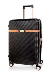 SBL RICHMOND II SPINNER 75/28 TAG  hi-res | Samsonite