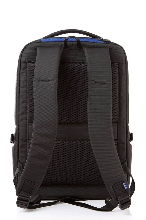 double coupon enjoy bottom price classic style of 2019 PLANTTPACK 2 BACKPACK M