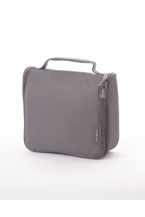 HANGING TOILETRY KIT  hi-res | Samsonite