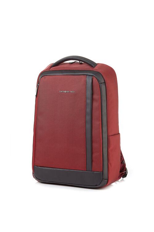 ASTELL กระเป๋าเป้  hi-res   Samsonite