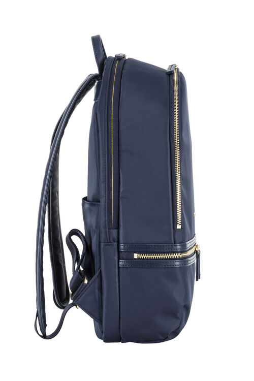 BELINDA กระเป๋าเป้ สำหรับผู้หญิง  hi-res | Samsonite