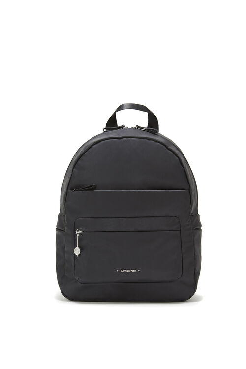 MOVE 3 BACKPACK  hi-res | Samsonite