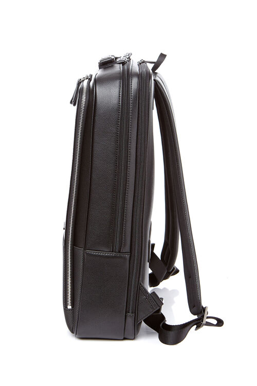 DAWONE กระเป๋าเป้สะพายหลังสำหรับใส่โน้ตบุ๊ค  hi-res   Samsonite