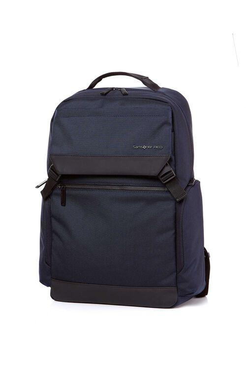BRUNT กระเป๋าเป้สะพายหลัง ขนาด 15.6 นิ้ว  hi-res | Samsonite